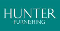 Hunter Furnishing