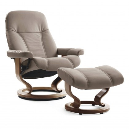 Stressless Consul Large