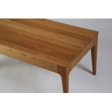 Ercol Romana Coffee Table