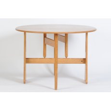 Ercol Windsor Gate Leg Table