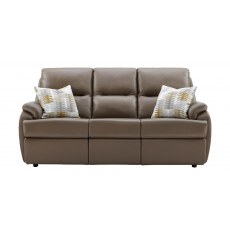 G Plan Hardford 3 Seater Sofa