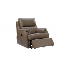 G Plan Hardford Recliner Chair
