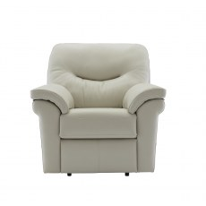 G Plan Washington Power Recliner Chair