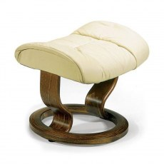 Stressless Mayfair Stool