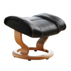 Stressless Reno Stool