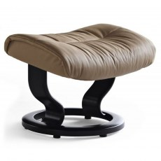 Stressless Sunrise Stool