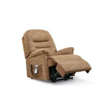 Sherborne Keswick Standard Lift Electric Recliner