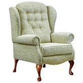 Sherborne Lynton High Seat Chair