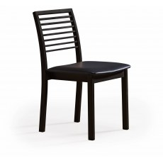 Skovby #91 Dining Chair
