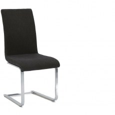 Venjakob Daniella Dining Chair