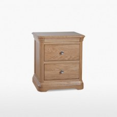 TCH Lamont Bedside Chest