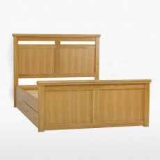 TCH Lamont Storage Bed