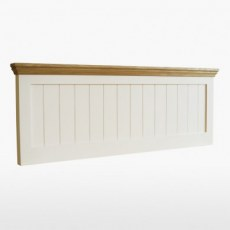 TCH Coelo Panel Headboard