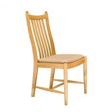 Ercol Windsor Penn Classic Dining Chair