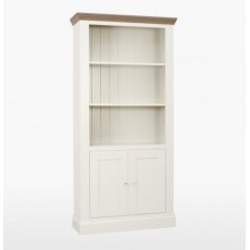 TCH Coelo Bookcase