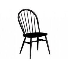 Ercol Windsor Fabric Dining Chair