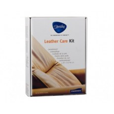 Stressless Leather Care Kit, 250 ml