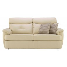 G Plan Atlanta 3 Seater Sofa