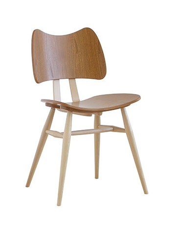 Ercol Ercol Originals Butterfly Chair