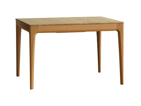 Ercol Ercol Romana Small Extending Dining Table
