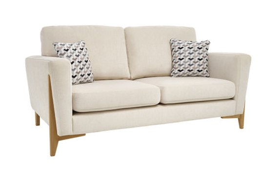 Ercol Ercol Marinello Small Sofa