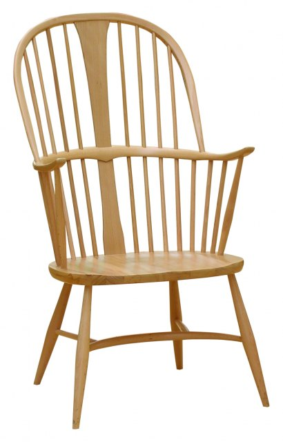 Ercol Ercol Originals Chairmakers Chair