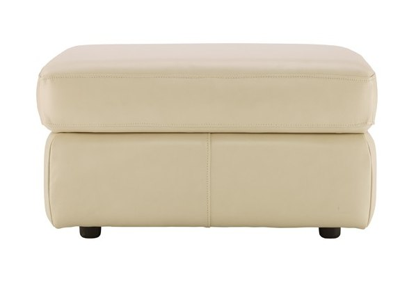 G Plan G Plan Atlanta Storage Footstool
