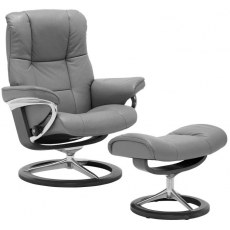 Stressless Mayfair