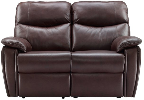 G Plan Henley 2 Seater Sofa
