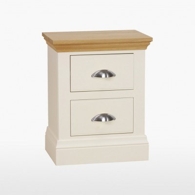 Bedside Tables & Chests