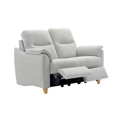 Peachy Reclining Sofas Sofas Chairs Hunter Furnishing Machost Co Dining Chair Design Ideas Machostcouk