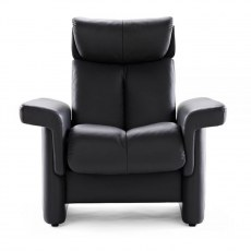 Stressless Legend High Back Chair