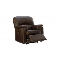 G Plan Chloe Small Recliner Chair