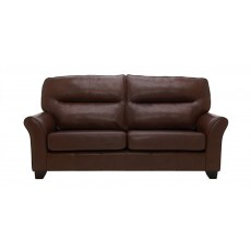 G Plan Gemma 2 Seater Sofa