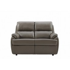 G Plan Hardford 2 Seater Sofa