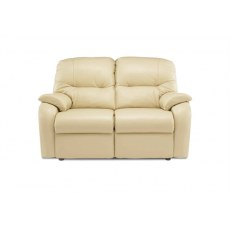 G Plan Mistral Small 2 Seater Sofa