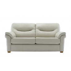 G Plan Washington 3 Seater Sofa