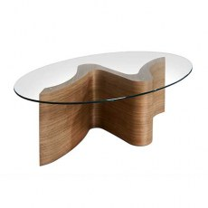 Tom Schneider Coffee Table