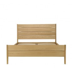 Ercol Rimini Double Bed