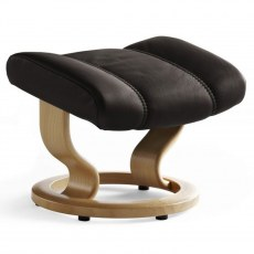 Stressless Consul Stool