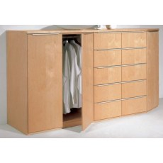 Disselkamp Coretta Storage Unit (55016)
