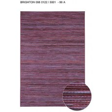 Mastercraft Rugs Brighton 5001-99