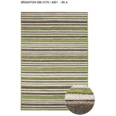 Mastercraft Rugs Brighton 4001