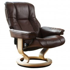 Stressless Mayfair Large Recliner Chair