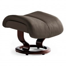 Stressless Magic Stool