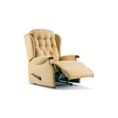 Sherborne Lynton Knuckle Royale Recliner