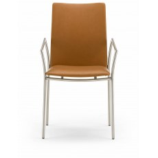 Skovby #59 Dining Chair