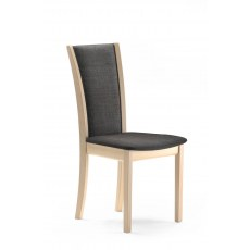 Skovby #64 Dining Chair