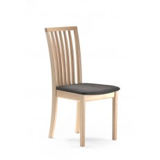 Skovby #66 Dining Chair