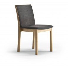 Skovby #90 Dining Chair